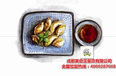 石磨玉米饼|老农民玉米派|石磨玉米煎饼|石磨玉米蒸糕|石磨玉米派|泥中宝叫花鸡|石磨嫩玉米|玉米饼设备