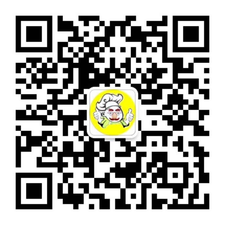 1524484172388194.jpg